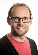 Brian Hornemann