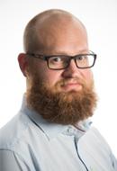 Johan Ploug