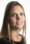 Liselotte Østergaard