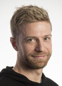 Søren Bomholt