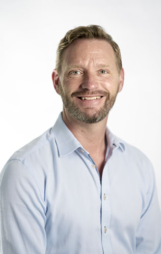 Allan Kastrup