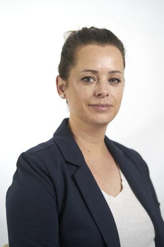 Kristina Fehrn