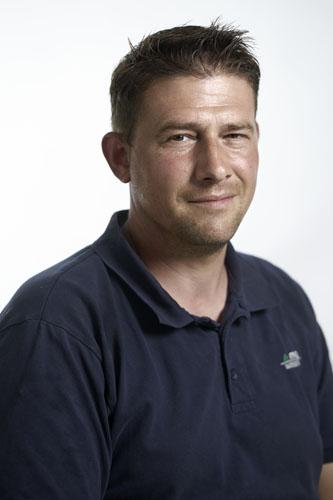 Tommy Hemmingsen