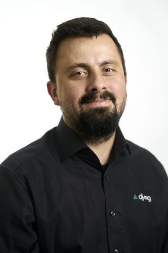 Victor-Alexandru Dobrescu