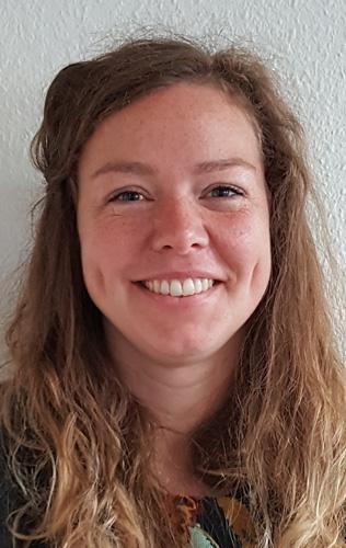 Ann Sofie Gimlinge