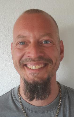 Bo Guldberg