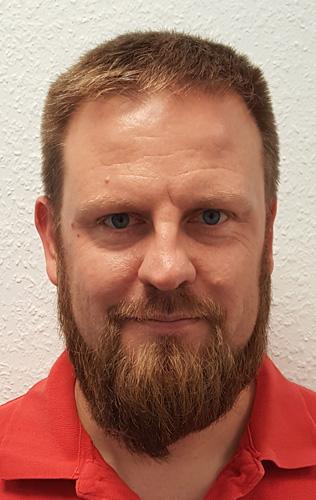 Christian Kjærside