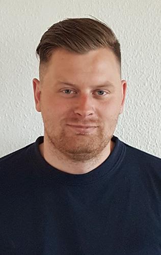 Nikolaj Voigt